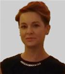 Kamila Grzymała