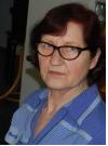 Irena Perlik