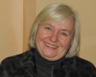 Janina Durka