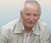 Stanisław Gaborek