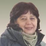 Gabriela Kopacka